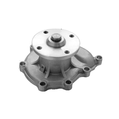 QH QCP3337 Water Pump